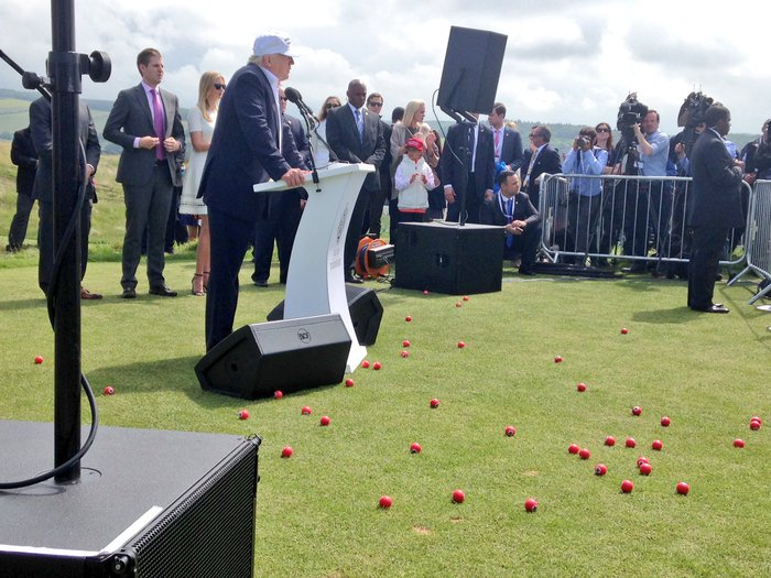 trump_nazi_golf_balls_naomiohreally.jpg