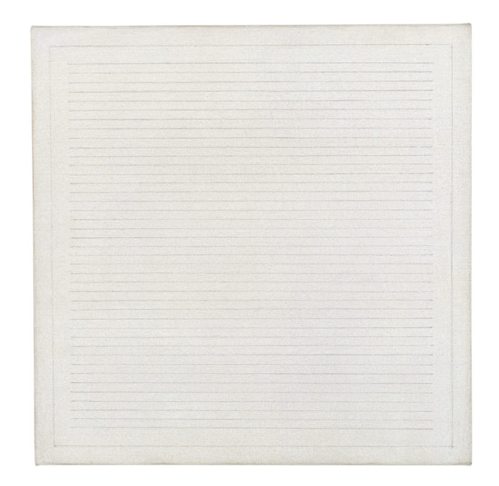 Agnes_Martin_The-River_1965_Louisiana.jpg