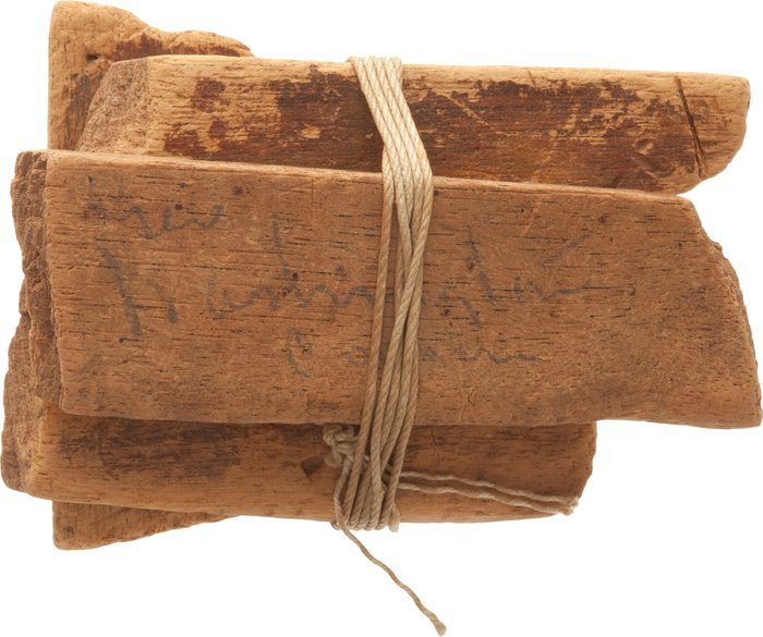 george_washington_coffin_twine_ha38019.jpg