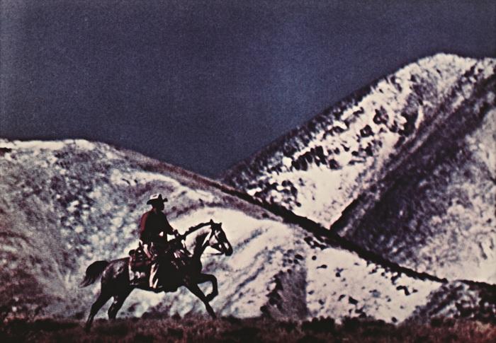 untitled_cowboy_1980.jpg