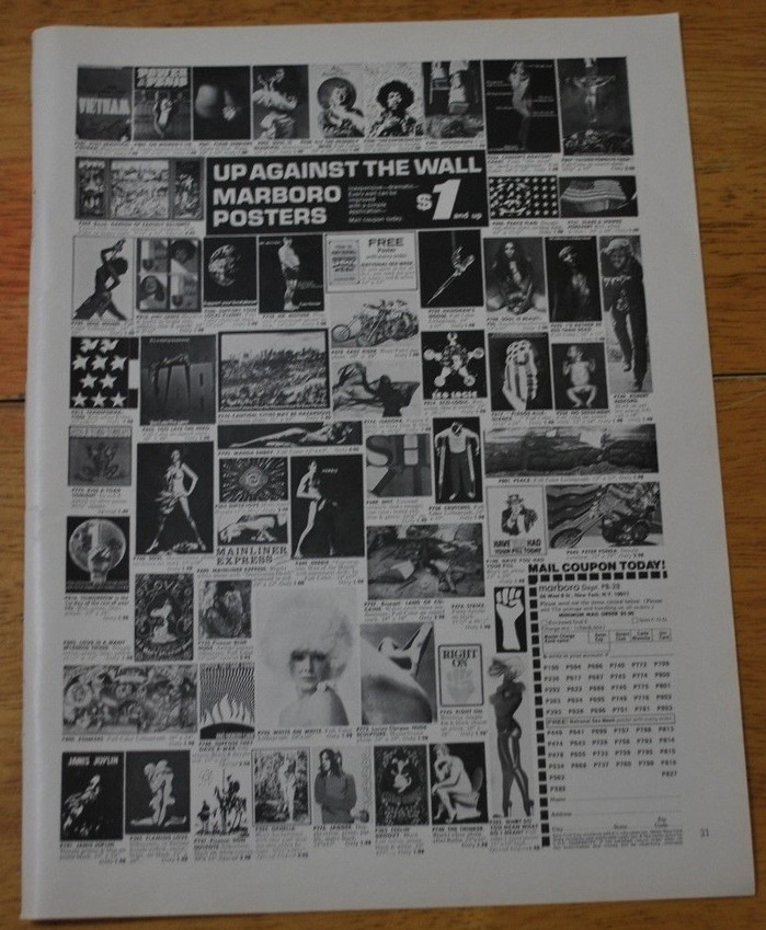marboro_posters_pb_1971_ebay.jpg