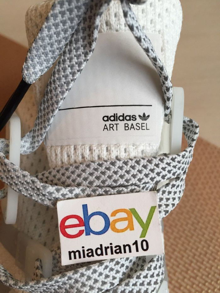 adidas_art_basel_kicks_det_miadrian10.jpg