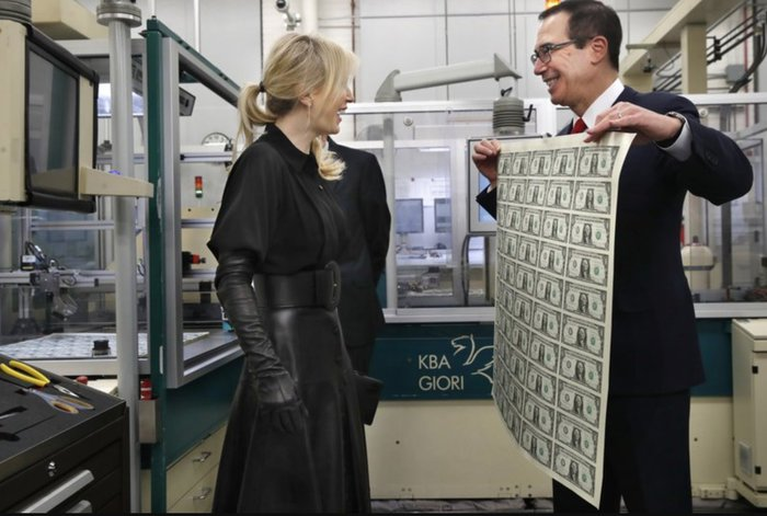 mnuchin_money_cingraham.jpg